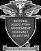 NAILA-logo-bw